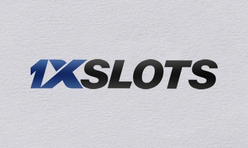 Обзор казино 1xslots – регистрация, ассортимент азартных игр, мобильная версия, бонусы