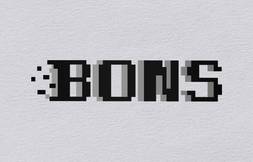 Обзор Casino Bons - азартные игры, бонусы, служба технической поддержки, зеркало