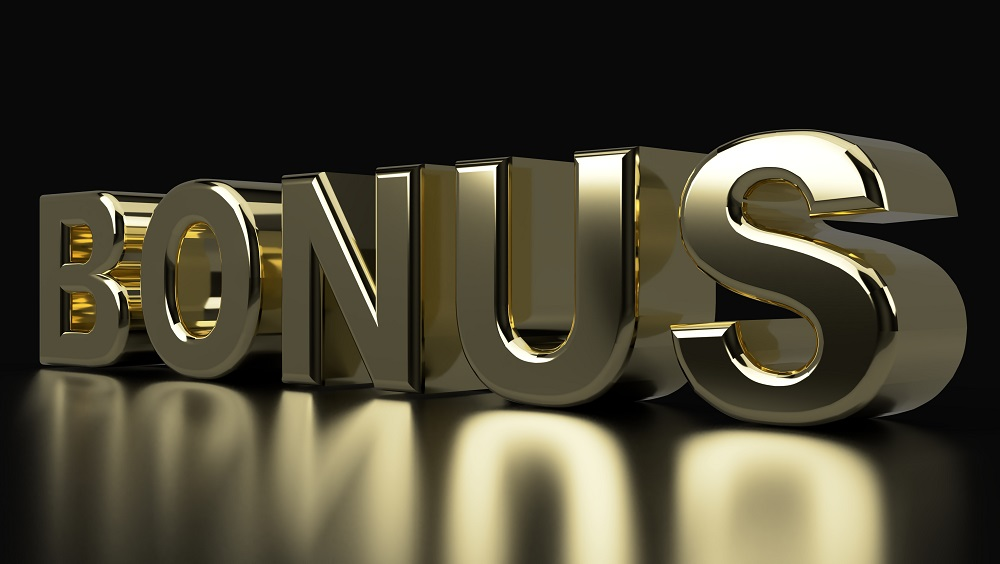 Бездепозитные бонусы - что это, основные виды, основные достоинства, что такое вейджер