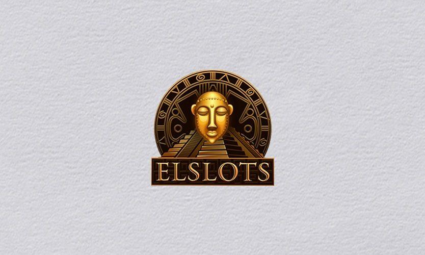 Казино Elslots - официальный сайт, регистрация, выбор азартных игр, варианты пополнения и вывода, бонусы