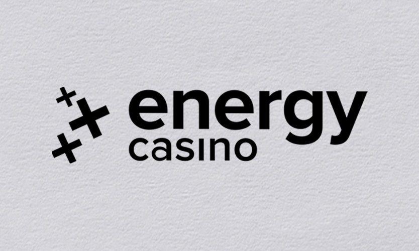 Casino Energy - официальный сайт, способы пополнения и вывода денежных средств, верификация, бонусы