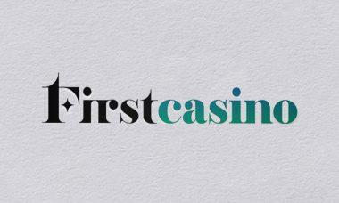 Обзор First Casino – регистрация, ассортимент игр, саппорт, бонусы