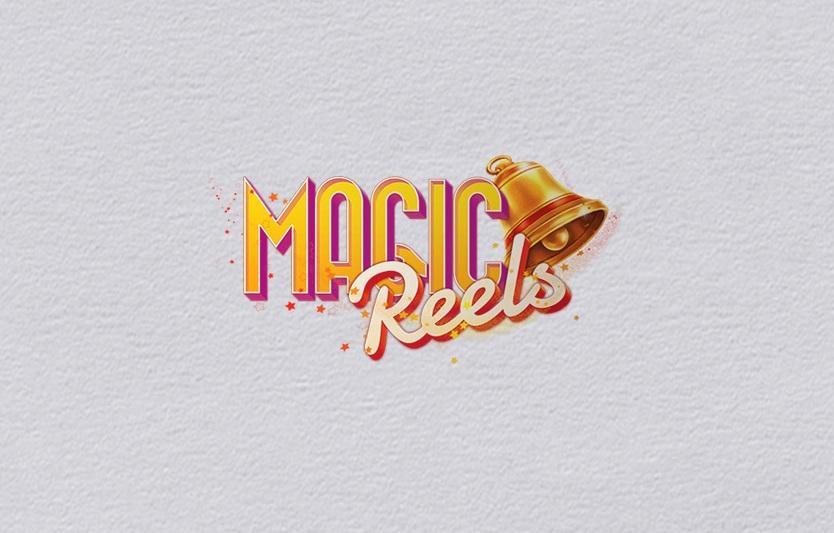 Обзор казино Magic Reels - регистрация, доступные азартные игры, бонусы