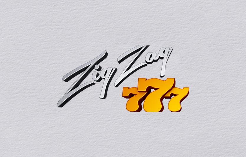 Обзор казино Zigzag777 - официальный сайт, азартные игры, бонусы